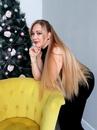 Екатерина Канунникова фото #2