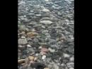 Пляж Роза Хутор 🌊 пляж розахутор rosahutor sochi adler сочи адлер instagram insta instasea инстамир инста инстафо