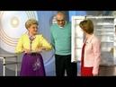 Маленькие домашние хитрости Советы телезрителей