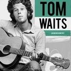 Tom Waits альбом Live On The Scene 1973