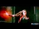 MARVEL Scarlet Witch/ Трейлер Алая Ведьма (parody Прекрасные создания)