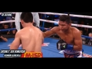 Craziest Boxing Knockouts _ Pt 1