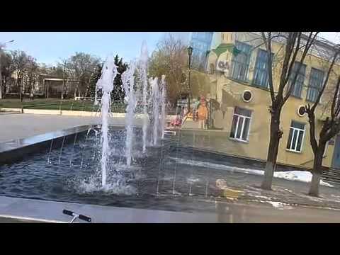 ПОЛИГОН КАПУСТИН ЯР ЗНАМЕНСК show0