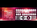 Dream Dance Best Of Vol. 13-16  The Classics  100 Vinyl  1999-2002  Mixed By DJ Goro