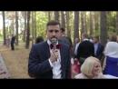 Andrey_Yulya_Wedding_SDE_Clip