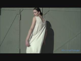 Ahmet_Kilic_-_We_Are_Still_Alive_(The_Distance_&_Igi_Remix)