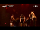 _WIN__FINAL_BATTLE_TEAM_B_Dance_Shake_The_World_Turn_Up_The_Music.mp4