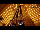 Leo Itskovich - Electric Dreams (Original Mix)ATR8 AFTERTIMES Records