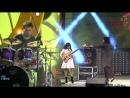 Maha Ganapathim Cassical Fusion song @ 53rd Bengaluru Ganesh Utsava
