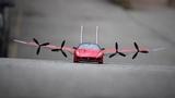 How to make a aircraft airplane - aeroplane