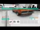 Forza Horizon 4 2018.09.20 - 14.09.25.01