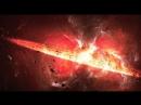 BBC Вселенная 1 сезон 14 серия По ту сторону большого взрыва