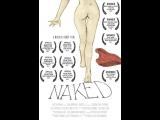 Обнажённая  Naked (2014) Франция