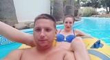 karina_vakal video
