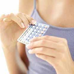 Средства для индукции овуляции обычно используются при лечении бесплодия