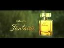 Аромат Faberlic Fantaisie – волшебный мир фантазии