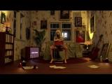 BEBE REXHA - IM A MESS (OFFICIAL LYRIC MUSIC VIDEO)