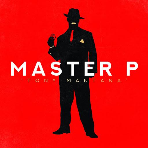 Master P альбом Tony Mantana