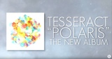 TesseracT - Polaris