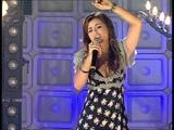 Ани Лорак - Розкажи (Высокая нота 2006)