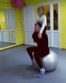 trainings_novik_dp video