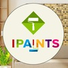 Студия красок iPaints.org Тюмень