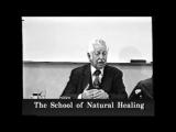 32.Dr John R. Christopher