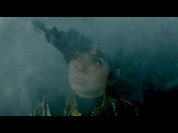 Blade Runner 2049 (2017) - Mesa scene [1080]