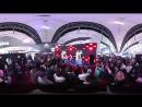 Кантонская ярмарка 122 Canton Fair Guangzhou Video360 выставка товары из Китая б