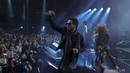 Lenny Kravitz Strut iTunes Festival London 2014