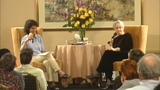 Byron Katie ~ Resentment and Jealousy The AWARENESS INQUIRIES (Part 5)