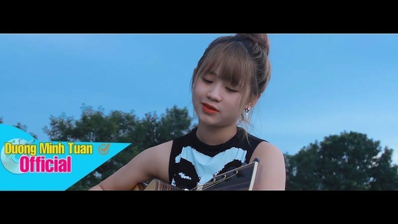 Em Ơi Anh Phải Làm Sao Dương Minh Tuấn Soái Nhi Cover Guitar Full