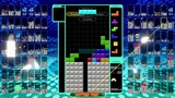 Tetris 99 Reveal Trailer - Nintendo Switch Online Exclusive OUT NOW (Nintendo Direct)