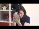 Мастер-класс от Елены Даниловой
