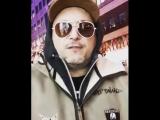 Март 2018. Влад Валов приглашает Всех, на улицу Арбат Первого апреля...https://vk.com/wall17591086_1879