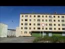 Гремиха, Мурманск-140, Островной 2011 год! Автор видео: Алексей Валерьевич
