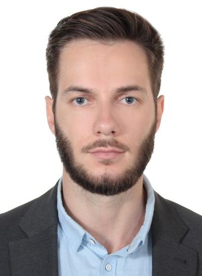 Алексей Якубан