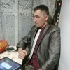 Andrei Palkin