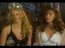 """1997 - Сюжет программы """"Access Hollywood"""" о съемках фильма """"Я знаю, что вы сделали прошлым летом"""""""