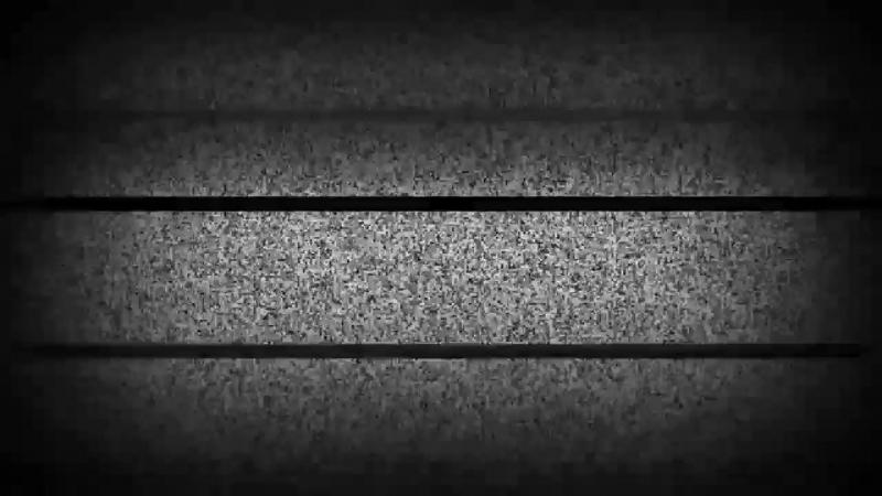 [BCR] Kano - White Noise