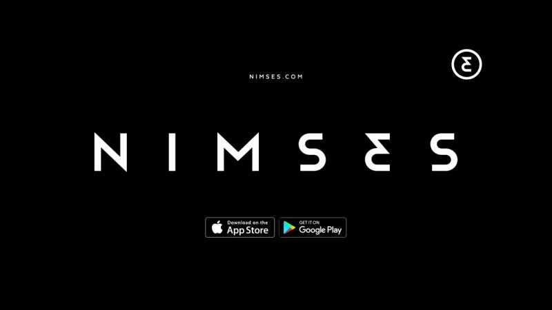 What is Nimses?