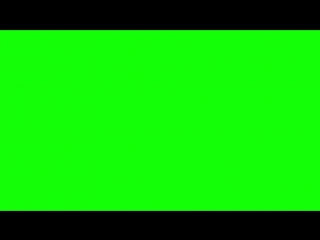 футаж полароид (480p).mp4