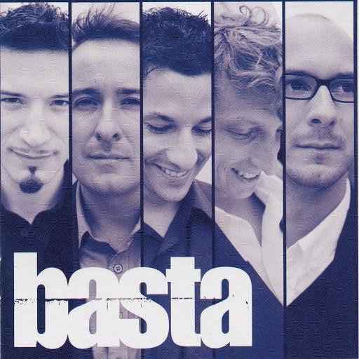 basta альбом Basta