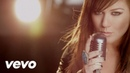 Kelly Clarkson - Stronger What Doesnt Kill You