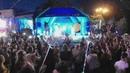 Славянск на Кубани Выпускной 2018 видео 360