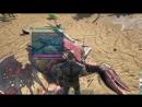 Damir Live Ark Survival Evolved ► Собираем ЖЕСТКУЮ БАНДУ