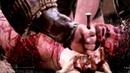 Вера надежда любовь Бесценный дар