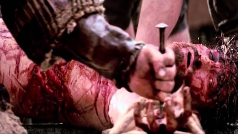 Вера,надежда,любовь Бесценный дар