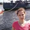 Maria Kurmaeva