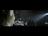 Britney Spears - Coupure Electrique (Sweet Dreams Version)